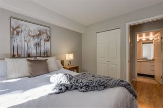 "Photo 16: 205 150 W 22ND Street in North Vancouver: Central Lonsdale Condo for sale in ""The Sierra"" : MLS®# R2505539"
