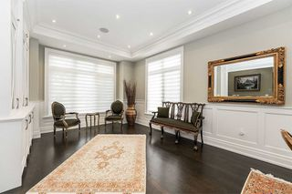 Photo 5: 635 Elgin Mills Rd W in Richmond Hill: Mill Pond Freehold for sale : MLS®# N4905400
