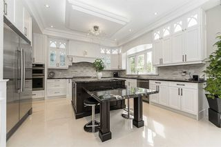 Photo 11: 635 Elgin Mills Rd W in Richmond Hill: Mill Pond Freehold for sale : MLS®# N4905400