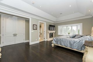 Photo 26: 635 Elgin Mills Rd W in Richmond Hill: Mill Pond Freehold for sale : MLS®# N4905400