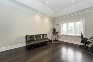 Photo 20: 635 Elgin Mills Rd W in Richmond Hill: Mill Pond Freehold for sale : MLS®# N4905400