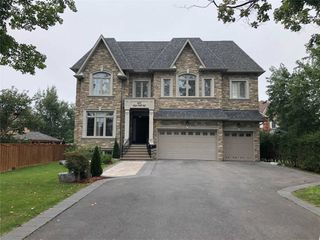 Photo 40: 635 Elgin Mills Rd W in Richmond Hill: Mill Pond Freehold for sale : MLS®# N4905400