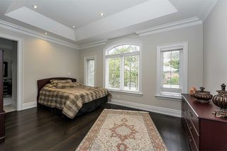 Photo 24: 635 Elgin Mills Rd W in Richmond Hill: Mill Pond Freehold for sale : MLS®# N4905400