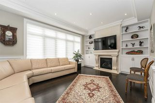 Photo 13: 635 Elgin Mills Rd W in Richmond Hill: Mill Pond Freehold for sale : MLS®# N4905400