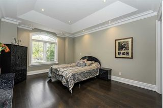 Photo 21: 635 Elgin Mills Rd W in Richmond Hill: Mill Pond Freehold for sale : MLS®# N4905400