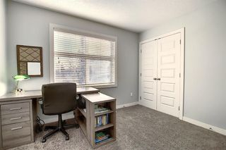 Photo 27: 1013 4 Street NE in Calgary: Renfrew Row/Townhouse for sale : MLS®# A1038777