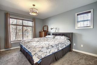 Photo 20: 1013 4 Street NE in Calgary: Renfrew Row/Townhouse for sale : MLS®# A1038777