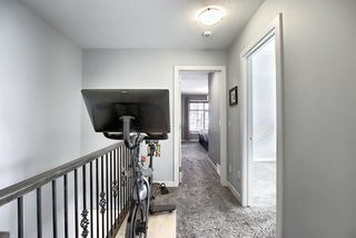 Photo 29: 1013 4 Street NE in Calgary: Renfrew Row/Townhouse for sale : MLS®# A1038777
