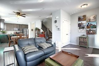 Photo 9: 1013 4 Street NE in Calgary: Renfrew Row/Townhouse for sale : MLS®# A1038777