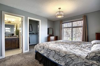 Photo 21: 1013 4 Street NE in Calgary: Renfrew Row/Townhouse for sale : MLS®# A1038777