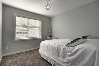 Photo 24: 1013 4 Street NE in Calgary: Renfrew Row/Townhouse for sale : MLS®# A1038777