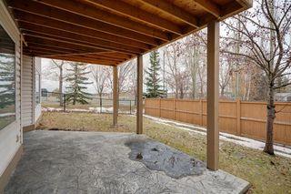 Photo 39: 51 Rocky Ridge Landing NW in Calgary: Rocky Ridge Detached for sale : MLS®# A1045840