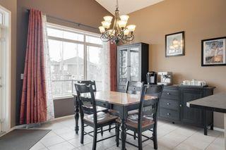 Photo 13: 51 Rocky Ridge Landing NW in Calgary: Rocky Ridge Detached for sale : MLS®# A1045840