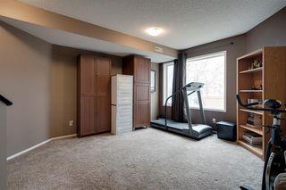 Photo 30: 51 Rocky Ridge Landing NW in Calgary: Rocky Ridge Detached for sale : MLS®# A1045840