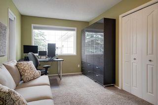 Photo 4: 51 Rocky Ridge Landing NW in Calgary: Rocky Ridge Detached for sale : MLS®# A1045840