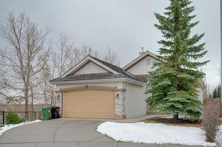 Photo 1: 51 Rocky Ridge Landing NW in Calgary: Rocky Ridge Detached for sale : MLS®# A1045840