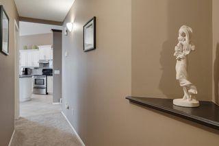 Photo 25: 51 Rocky Ridge Landing NW in Calgary: Rocky Ridge Detached for sale : MLS®# A1045840