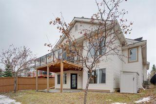Photo 40: 51 Rocky Ridge Landing NW in Calgary: Rocky Ridge Detached for sale : MLS®# A1045840