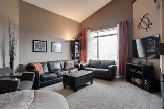 Photo 12: 51 Rocky Ridge Landing NW in Calgary: Rocky Ridge Detached for sale : MLS®# A1045840