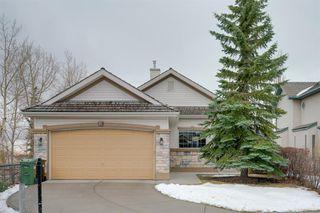 Photo 2: 51 Rocky Ridge Landing NW in Calgary: Rocky Ridge Detached for sale : MLS®# A1045840