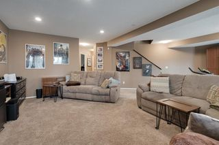 Photo 28: 51 Rocky Ridge Landing NW in Calgary: Rocky Ridge Detached for sale : MLS®# A1045840