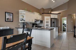 Photo 14: 51 Rocky Ridge Landing NW in Calgary: Rocky Ridge Detached for sale : MLS®# A1045840