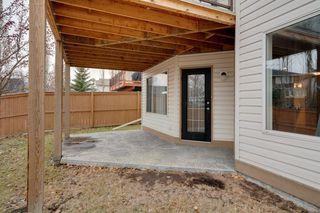 Photo 38: 51 Rocky Ridge Landing NW in Calgary: Rocky Ridge Detached for sale : MLS®# A1045840