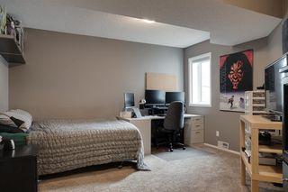 Photo 33: 51 Rocky Ridge Landing NW in Calgary: Rocky Ridge Detached for sale : MLS®# A1045840