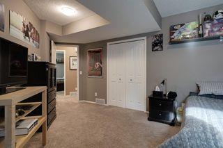 Photo 35: 51 Rocky Ridge Landing NW in Calgary: Rocky Ridge Detached for sale : MLS®# A1045840