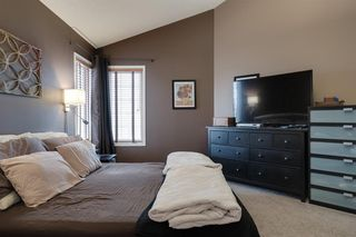 Photo 18: 51 Rocky Ridge Landing NW in Calgary: Rocky Ridge Detached for sale : MLS®# A1045840