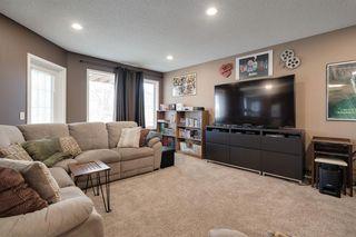 Photo 27: 51 Rocky Ridge Landing NW in Calgary: Rocky Ridge Detached for sale : MLS®# A1045840