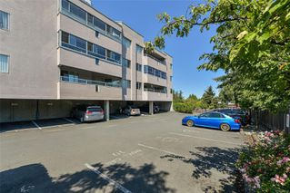 Photo 26: 210 1100 Union Rd in : SE Maplewood Condo for sale (Saanich East)  : MLS®# 860724