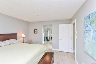 Photo 19: 210 1100 Union Rd in : SE Maplewood Condo for sale (Saanich East)  : MLS®# 860724