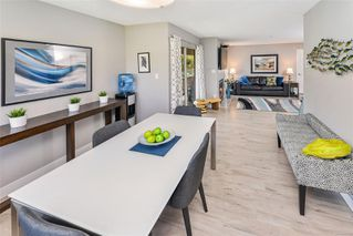 Photo 7: 210 1100 Union Rd in : SE Maplewood Condo for sale (Saanich East)  : MLS®# 860724