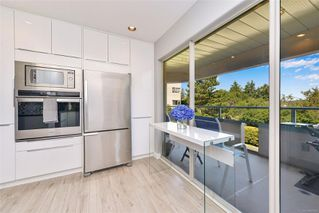 Photo 9: 210 1100 Union Rd in : SE Maplewood Condo for sale (Saanich East)  : MLS®# 860724