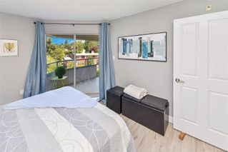 Photo 22: 210 1100 Union Rd in : SE Maplewood Condo for sale (Saanich East)  : MLS®# 860724