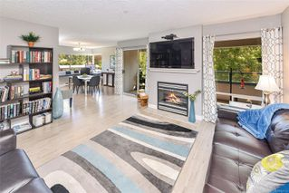 Photo 2: 210 1100 Union Rd in : SE Maplewood Condo for sale (Saanich East)  : MLS®# 860724