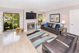 Photo 4: 210 1100 Union Rd in : SE Maplewood Condo for sale (Saanich East)  : MLS®# 860724