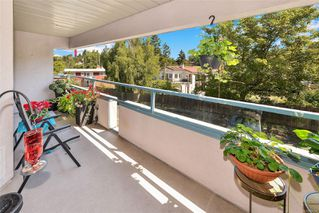 Photo 16: 210 1100 Union Rd in : SE Maplewood Condo for sale (Saanich East)  : MLS®# 860724