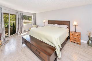Photo 14: 210 1100 Union Rd in : SE Maplewood Condo for sale (Saanich East)  : MLS®# 860724