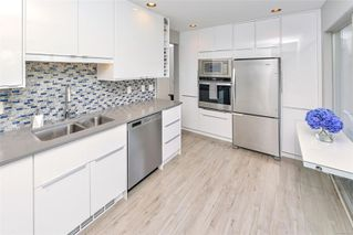 Photo 8: 210 1100 Union Rd in : SE Maplewood Condo for sale (Saanich East)  : MLS®# 860724