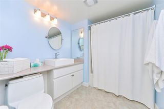 Photo 20: 210 1100 Union Rd in : SE Maplewood Condo for sale (Saanich East)  : MLS®# 860724