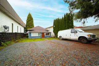 Photo 15: 2778 E 41ST Avenue in Vancouver: Killarney VE House for sale (Vancouver East)  : MLS®# R2519480