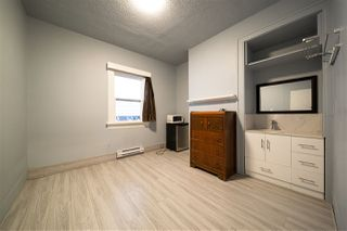 Photo 11: 2778 E 41ST Avenue in Vancouver: Killarney VE House for sale (Vancouver East)  : MLS®# R2519480