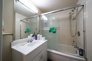 Photo 8: 2778 E 41ST Avenue in Vancouver: Killarney VE House for sale (Vancouver East)  : MLS®# R2519480