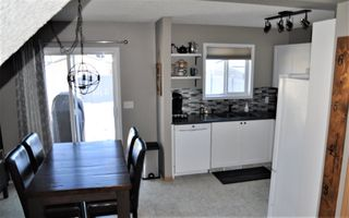 Photo 7: 15031 133 Street in Edmonton: Zone 27 House for sale : MLS®# E4224503