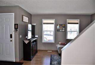 Photo 11: 15031 133 Street in Edmonton: Zone 27 House for sale : MLS®# E4224503