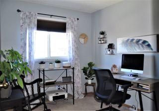 Photo 17: 15031 133 Street in Edmonton: Zone 27 House for sale : MLS®# E4224503