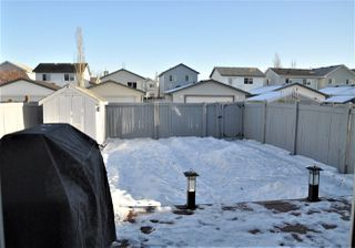 Photo 28: 15031 133 Street in Edmonton: Zone 27 House for sale : MLS®# E4224503