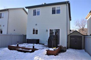Photo 29: 15031 133 Street in Edmonton: Zone 27 House for sale : MLS®# E4224503